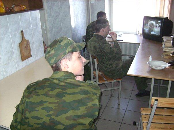 Антон Румянцев фото №24