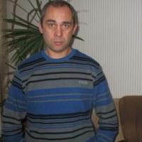 СергейКиреев