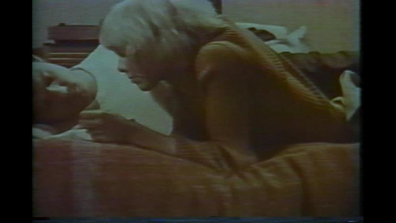 Убийство случайное и преднамеренное Mord und Totschlag 1967 Режиссер Фолькер Шлёндорф
