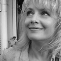 Личная фотография Анжелики Богуш ВКонтакте