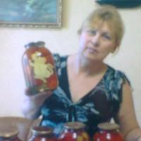 Фотография Натальи Кучмий ВКонтакте