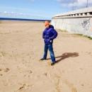 Павел Кокко, 35 лет, Санкт-Петербург, Россия