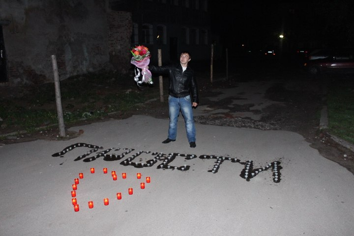 Никита, 28, Sovetsk
