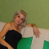 ЕленаПроскокова