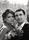 Личный фотоальбом Олеси Дорожкиной