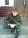 Фотоальбом Андрія Ткачова