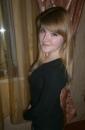 Алина Петренко фотография #21