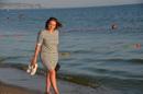Анастасия Чернова фотография #26