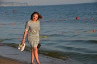 Анастасия Чернова фото №26