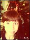 Личный фотоальбом Анжелики Тюриной
