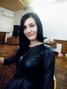 Персональный фотоальбом Ксюшки Петрук