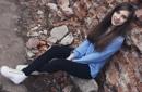 Фотоальбом Евы Синяшкиной