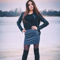 Фото Ирины Сергеевной ВКонтакте