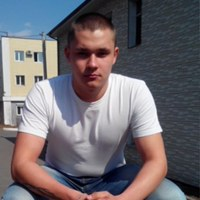 Станислав Тухватуллин