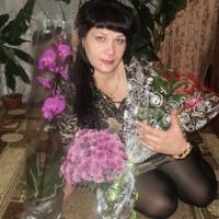 НаталияФролова