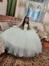 Камилла Адилханова -  #1