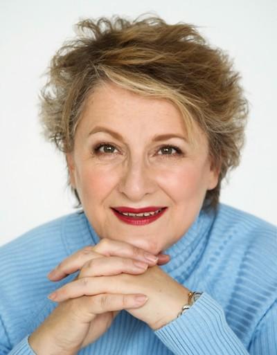 Ирина Удилова, Екатеринбург