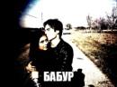 Bobur Bayjonov