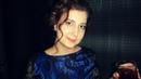 Елена Никульшина, 31 год, Волгоград, Россия
