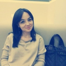 Персональный фотоальбом Najiba Tadzhibaeva