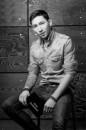 Личный фотоальбом Влада Литвиненко