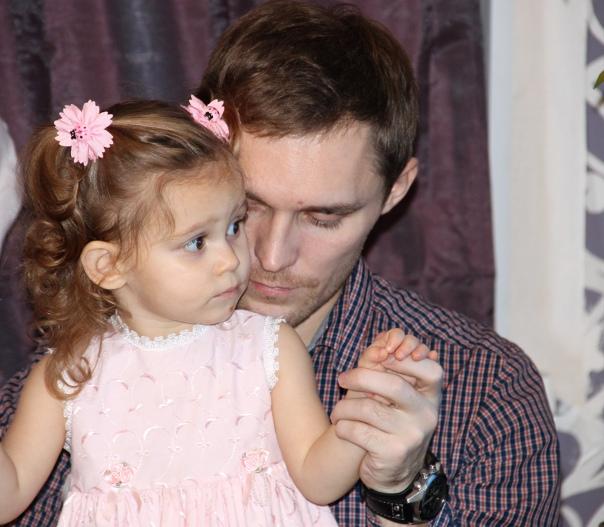 Евгений Улитин, 33 года, Санкт-Петербург, Россия