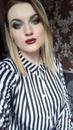 Яна Коряк, 24 года, Лубны, Украина