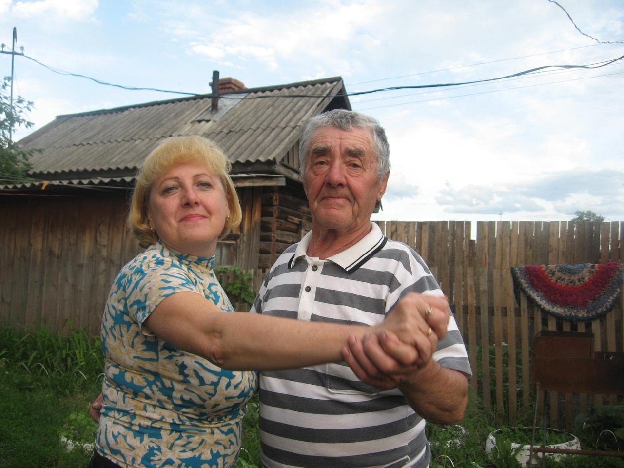 фото из альбома Евгения Плотникова №8