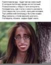 Персональный фотоальбом Павла Быкадорова