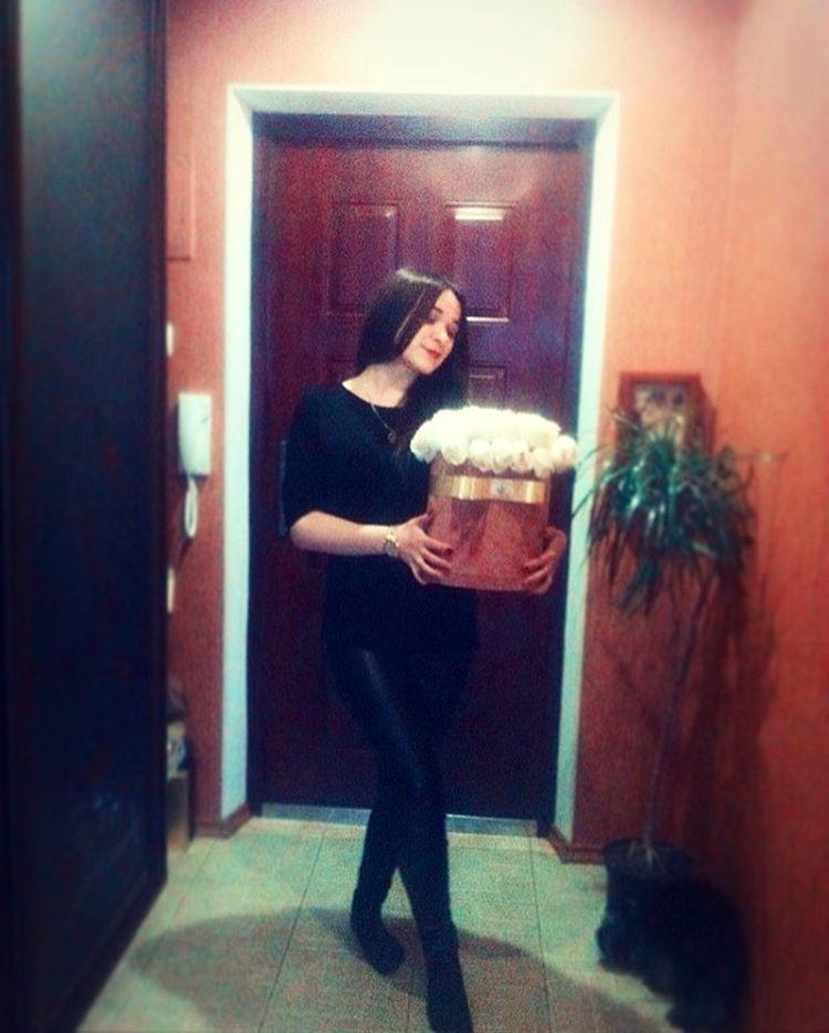 фото из альбома Леси Бондарчук №8