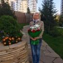 Фотоальбом Натальи Ильиных