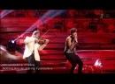 Дима Билан - Believe Me HD Текст Юбилейный концерт Димы Билана 30 лет