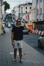 Личный фотоальбом Sergei Marcly