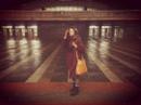 Анастасия Нестерова фотография #39