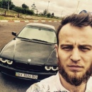 Персональный фотоальбом Олександра Терновия