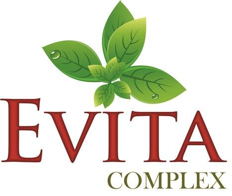 Evita complex косметика купить caviar косметика для волос купить