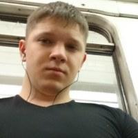 СергейПышков