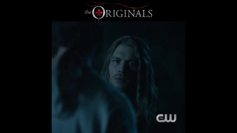 The Originals The wait is finally over TheOriginals returns TONIGHT at 9 8c right after @thecwtvd
