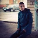 Андрей Пилюгин фотография #27