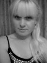 Персональный фотоальбом Alla Petrovna