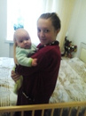 Катя Штонь, 31 год, Тернополь, Украина