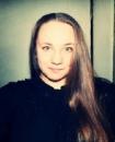 Персональный фотоальбом Анастасии Лобановой