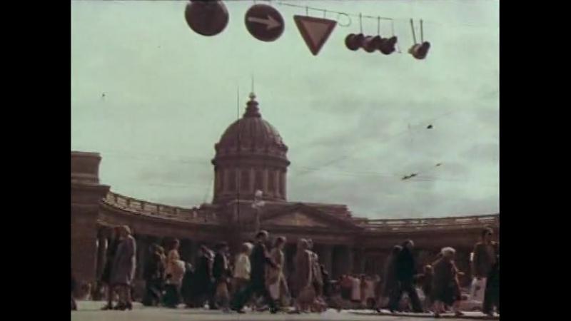 Великая Отечественная Неизвестная Война The Unknown War Фильм 3 й