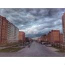 Высоцкий Игорь   Новосибирск   14
