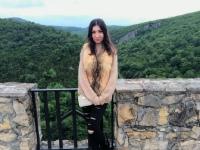 Кристина Хлыпа фото №17