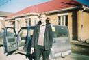 Личный фотоальбом Сергея Войцеховского