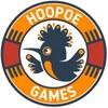 Hoopoe games - Учим быть хорошим человеком