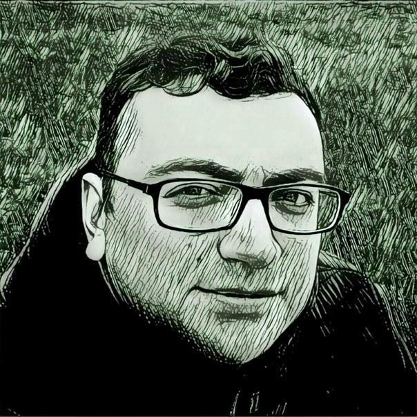 Андрей Александрович, 30 лет, Екатеринбург, Россия