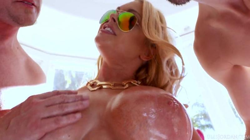 Jesse Jane Jules Jordan, HD 720, sex, big ass, tits, порно, секс, sex, porno, young, creampie,