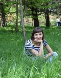 Лапицкая Александра